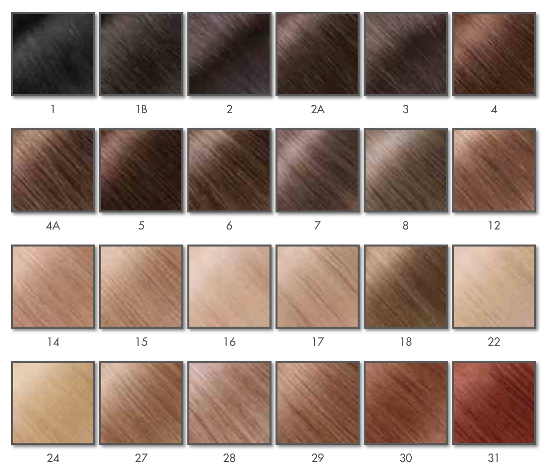 Products Fabulonghair